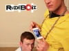 Rudeboiz 20: Caught On Camera