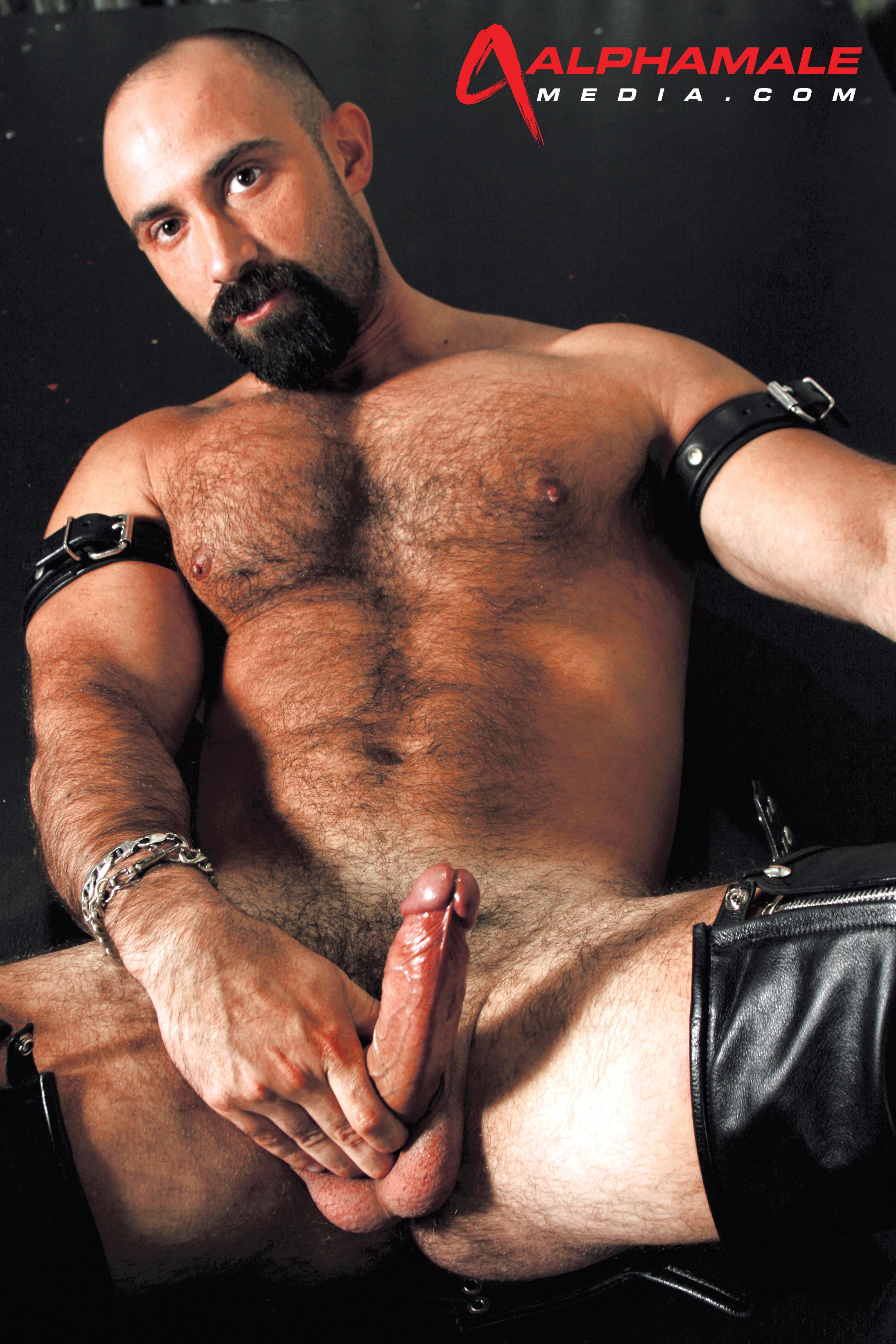 Actor Porno Español Gay De Moda butch grand gay | gay fetish xxx