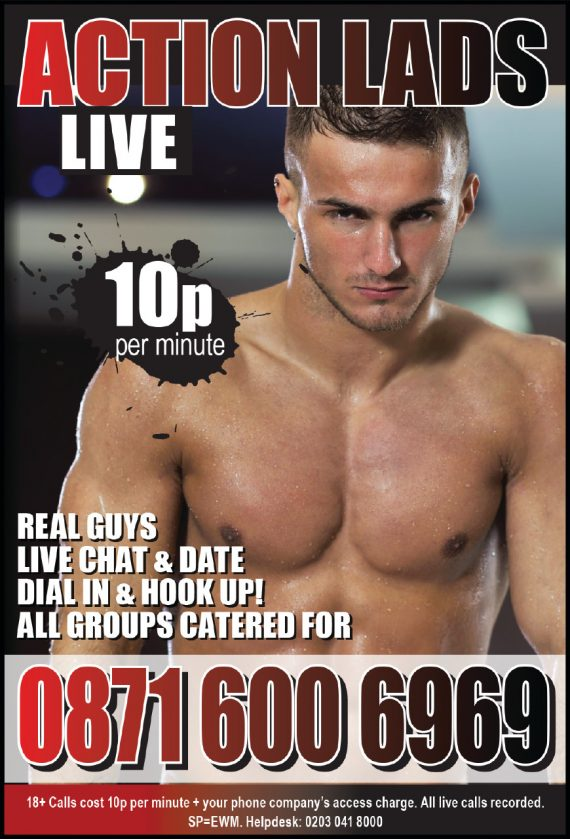 Pin on Gay Chat Lines